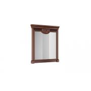 Зеркало Изотта ИТ-5 Ангстрем