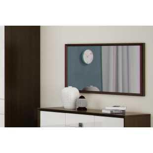 Зеркало Брио БР-601.01 Ангстрем