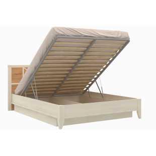 Кровать Кантри КА-801.26 Ангстрем